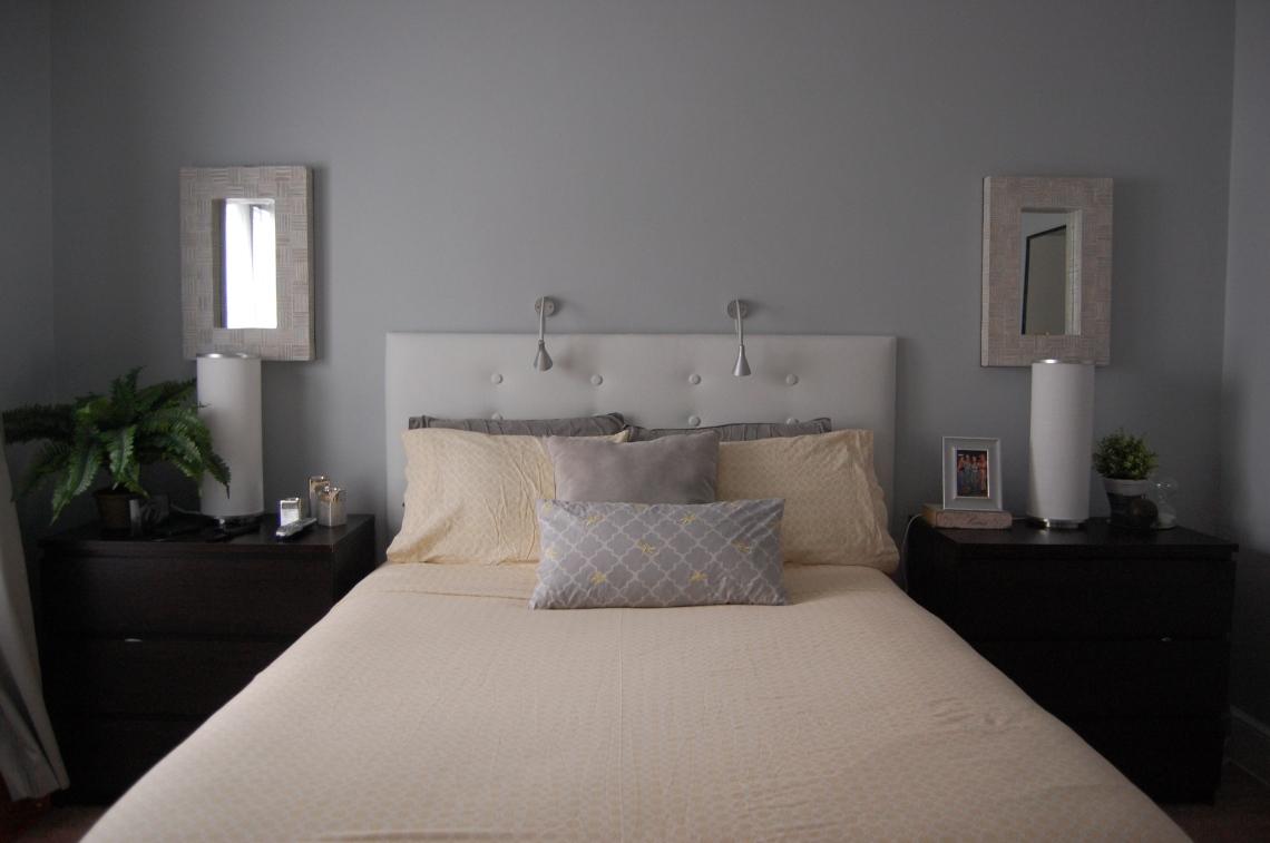 Image Result For Best Bedroom Colors Benjamin Moore