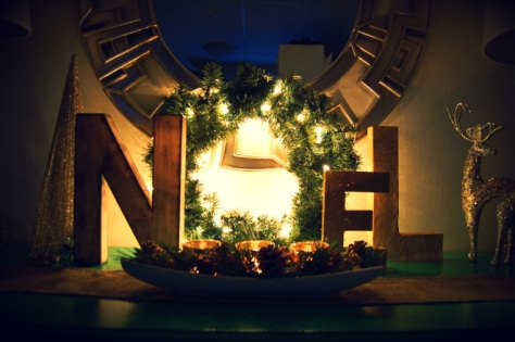 noelnight