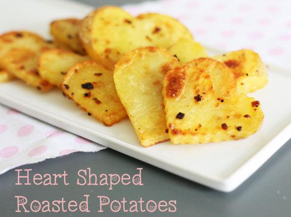 Heart+Shaped+Roasted+Potatoes+via+The+Shabby+Creek+Cottage