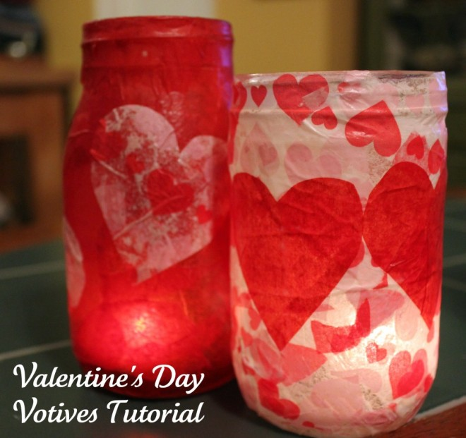 ValentinesDayVotivesTutorial-1024x964
