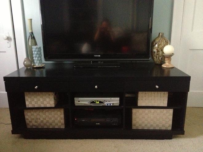 ikea hemnes hack made2style. Black Bedroom Furniture Sets. Home Design Ideas
