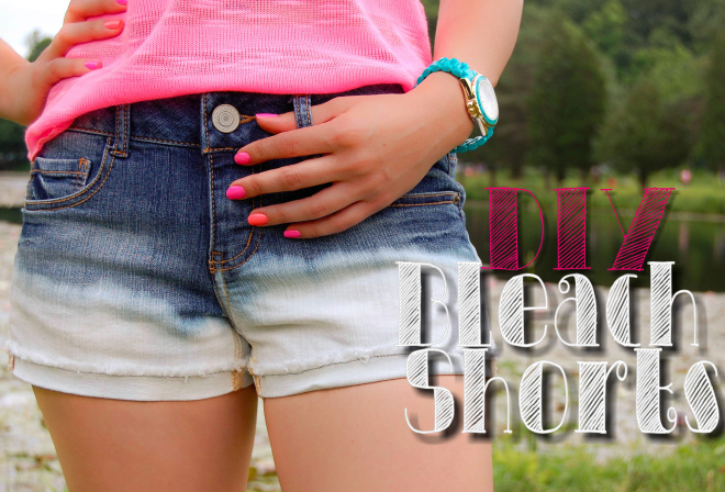 diy-bleach-shorts