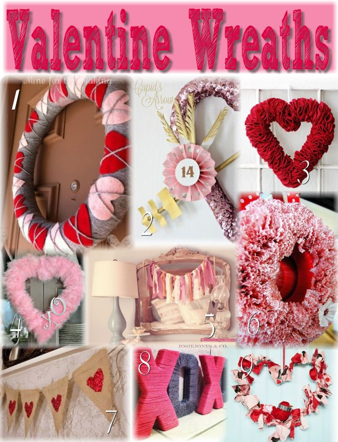 wreathss