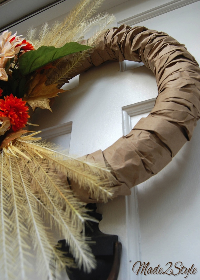 Fall Wreath5