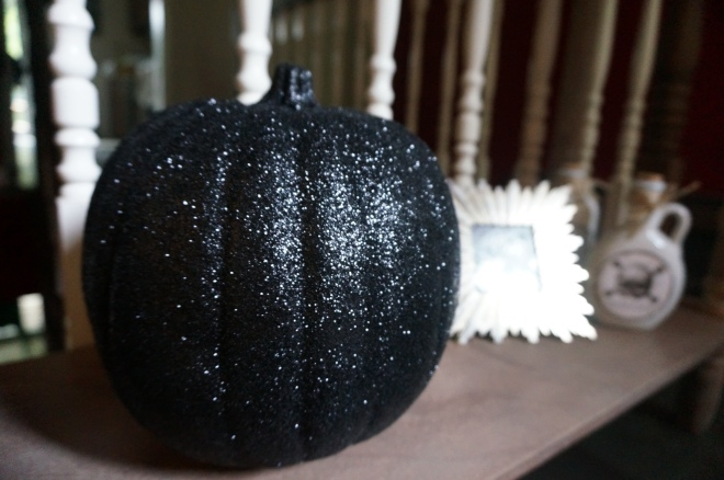 Halloween Decor @ Made2Style