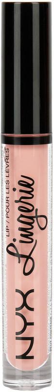 Best of Beauty NYX Liquid Lipstick