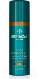Best of Beauty 2016 Root Concealer